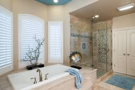 bathroom remodeling st louis. Back To Gallery Bathroom Remodeling St Louis