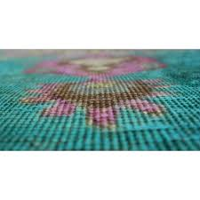 rug vintage distressed blue green purple x on free today and walls
