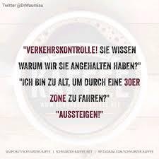 Pin Von Susanne Auf Sprüche Witzige Sprüche Sprüche Humor Und