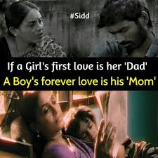 Top I Love My Mom Quotes In Tamil Paulcong