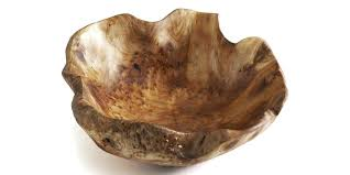rustic wooden bowls new wood bowls within hand carved bowl medium mercantile dr rustic wooden bread bowls
