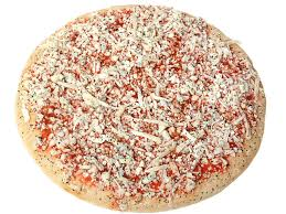 How To Make A Frozen Pizza Crimes Against Pizza An Opinionated Guide To Not Messing Up Your