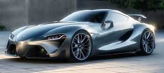 2018 toyota supra price. beautiful price 2018 toyota supra prices in india pakistan and malaysia  redesign  price release date on toyota supra price