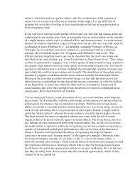 summary freud and einstein  9