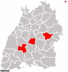 Bei den fällen in ravensburg und am bodensee handelt es sich jeweils um zwei rückkehrer aus südtirol. Covid 19 Pandemie In Baden Wurttemberg Wikipedia