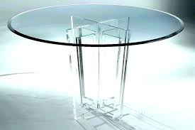 clear furniture. Beautiful Furniture Acrylic Furniture Legs Clear Replacement With U