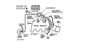 wiring diagram google 2003 Buick Century Wiring Diagram 2003 Buick Century Wiring Diagram #91 wiring diagram for 2003 buick century