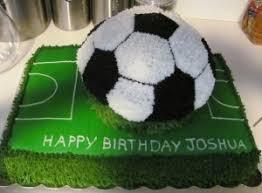 30th birthday cake 300x221