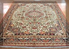 brown 5x7 area rug large size of area rug area rug rugs area rugs home ideas brown 5x7 area rug
