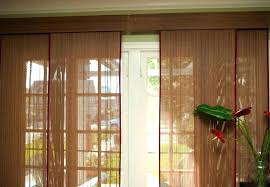 panel blinds for patio doors panels for sliding door sliding door vertical panel blinds o sliding