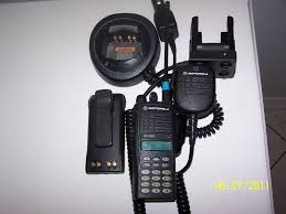 motorola 1250. motorola ht1250 uhf ht w/extras lower price - sold! 1250