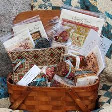 ONLINE SHOP | Laundry Basket Quilts & Patterns Adamdwight.com