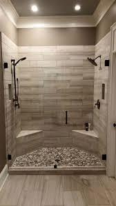 frameless shower door enclosures