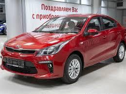 Продажа Kia Rio 20г.в. в Улан-Удэ, В данный момент ...