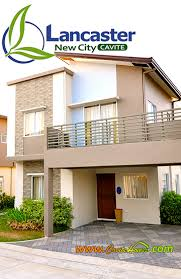 choose affordable home. AFFORDABLE HOMES FOR SALE | CAVITE HOUSE AND LOT SUBDIVISIONS TO CHOOSE FROM Choose Affordable Home A