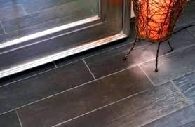 best flooring for pets. Best Flooring For Living Room With Pets Fabulous Hardwood Floors Dogs Porcelain Wood Look .