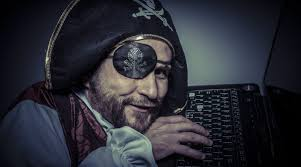 Hollywood Benefits From Internet Piracy Heres Why Official