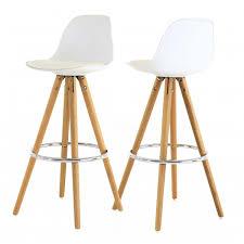 5 Chaises De Bar La Mode Cet T Des Chaises De Bar Modernes Chaises De Bar Bois
