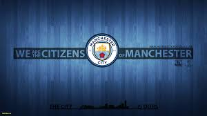 2016 2017 iphone wallpaper manchester city fc mcfc manchester