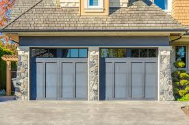 garage door sizeGarage Door Sizes and How to Figure Out Which One You Need