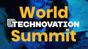 We did not find results for: Technovation Girls Technology And Entrepreneurship For Girls