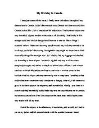 essay for teachers a good teacher essay essay bookrags com