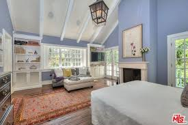 blue master bedroom designs. Undefined Blue Master Bedroom Designs