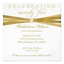 50th Birthday Invitations Templates 50th Birthday Invitation Templates Free Printable