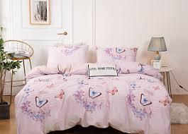 Купить семейное <b>постельное белье</b> (<b>дуэт</b>) с двумя ...
