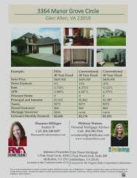 mortgage flyers templates pictures of mortgage flyers templates open house flyer templates 2018