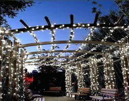 qedertek 2 pack solar string lights