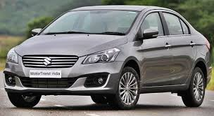 new car releases september 2014New car launches in September October 2014 in India  Motor Trend