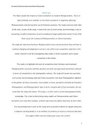 an beautiful essay on a elephant