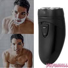 hàng mới về) máy cạo râu điện tử thông minh có thể sạc lại dành cho nam -  Sắp xếp theo liên quan sản phẩm