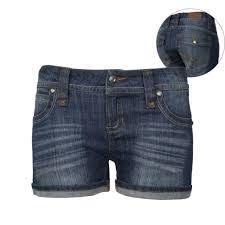 Image result for wrangler shorts
