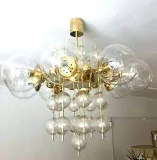 clear globe lamp shade chandelier glass replacement shade medium size of globe lamp shade replacement globe
