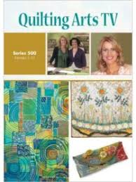 Quilting Shows On Tv - Quilts Ideas & Quilting Shows On Tv Best Accessories Home 2017 Source · Quilting Arts TV  The Quilting Company Adamdwight.com