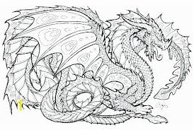 Coloring Pages Of Real Dragons Free Dragon Colouring Pages For