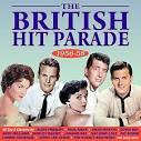 The British Hit Parade: 1956-58