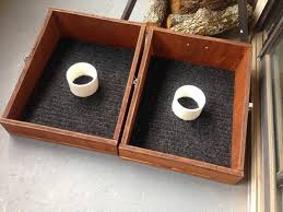 Making Wooden Games DIY Washer Toss Game 21