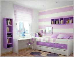 Modern Bedroom For Teenage Girls Apartments Incredible Bedroom Modern Apartment Interior Design