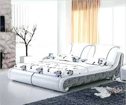 modern european furniture. Brilliant European Modern European Furniture Bedroom Sets Contemporary Extremely  Style Fireplaces Los Angeles Intended
