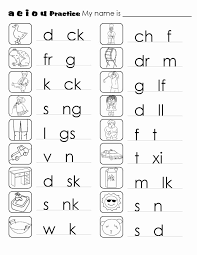 Kindergartners, teachers, and parents who homeschool their kids can print, download, or when creating these free kindergarten worksheets, we tried to make the learning material both fun and educational. Worksheet For Kindergarten English Kindergarten Phonics Worksheets Phonics Kindergarten Phonics Worksheets Free