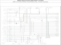 92 wrangler radio wiring diagram 97 jeep stereo harness good for full size of 95 wrangler radio wiring diagram 2015 jeep audio 2009 wire harness grand diagrams