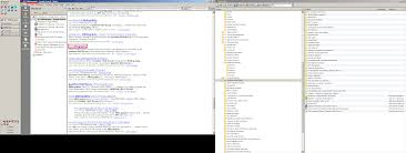 Intranet Cpg Gpc Ca Html Branches Resources Intrapost Light Index Http Pastebin Ca 956457 Http Heybryan Org Graphene Html