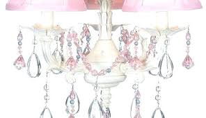 cool ceiling fans for teens. Little Girl Ceiling Fan Fans With Chandelier Modern Total Fab . Cool For Teens
