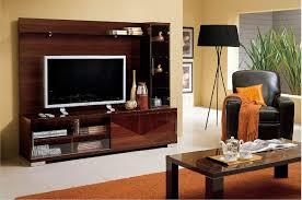 modern wall cabinet. Plain Modern To Modern Wall Cabinet K