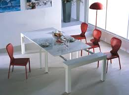 Coffee Table Turns Into Dining Table Coffee Table Luxury Coffee Table Turns Into Dining 32 About