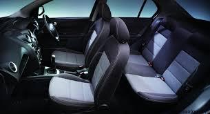 2016 ford fiesta classic sedan 003