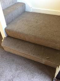 How to Buy the Best Carpet for Your Home